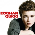 Eoghan Quigg详情