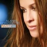 Alanis Morissette Rarities详情