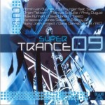 Super Trance 09
