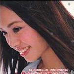 1999--2001全纪录 Disc 1详情