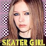 Sk8er Girl(LIVE)詳情
