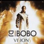 Visions (Ltd Ed)