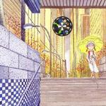地下铁的二十个音乐场景 Disc 2详情