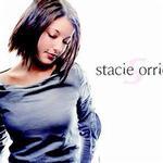 Stacie Orrico详情