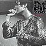 Kang Ta(1st Concert Pinetree:20020824 Live)