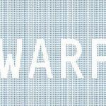 Warp Factor详情