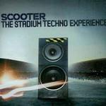 The Stadium Techno Experience详情