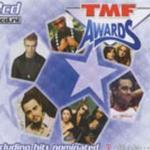 TMF Awards 2003详情