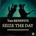 Seize The Day详情