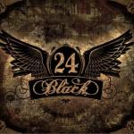 24 Black详情