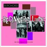 Beginner's Luck详情