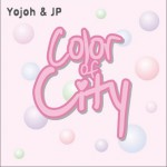 Color Of City (Pink)详情