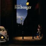 Roadsinger详情
