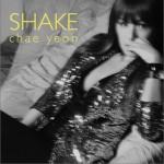 Shake詳情