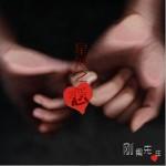 星河之恋 (EP)详情