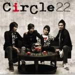 Circle 22详情