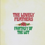 Fantasy of the Lot (formerly Scherezadian)详情