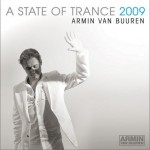 A State Of Trance 2009详情