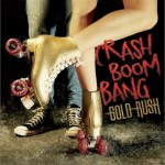 Gold Rush详情