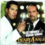 Heart 4 Sale详情