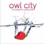 Strawberry Avalanche(单曲)详情