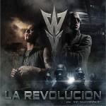 La Revolucion详情