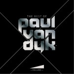 Volume: 送体验机无需申请 Best of Paul Van Dyk