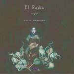 El Radio详情