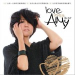 Love Amy详情