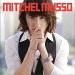 Mitchel Musso详情
