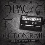 Out On Bail: Remastered Demo Deluxe Edition 2009详情