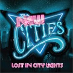 Lost In City Lights详情