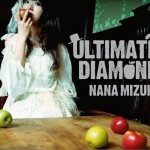 ULTIMATE DIAMOND详情