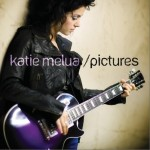 Pictures (Deluxe Edition)详情