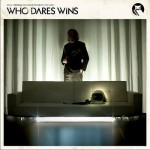 Volume I: Who Dares Wins详情