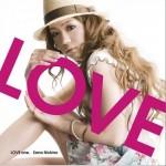 LOVE one.詳情