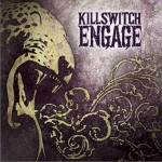 Killswitch Engage详情