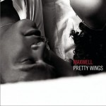 Pretty Wings(单曲)详情