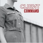 Command详情