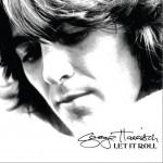 Let It Roll: Songs by George Harrison详情