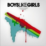 Boys Like Girls详情
