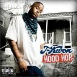 Hood Hop 2详情