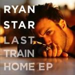 Last Train Home (EP)详情