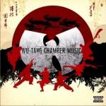Chamber Music详情