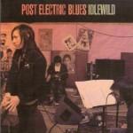 Post Electric Blues详情