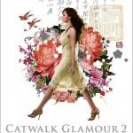 CATWALK GLAMOUR 2详情