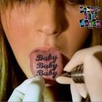 Baby Baby Baby详情
