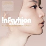 inFashion | modern mix试听