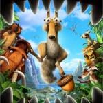 冰河世纪3 Ice Age: Dawn Of The Dinosaurs详情
