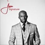 Signature详情